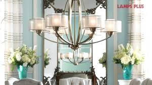 lamps plus chandeliers chandelier vs pendant lighting inside lamps plus chandeliers lamps and chandeliers philippines lamps plus chandeliers