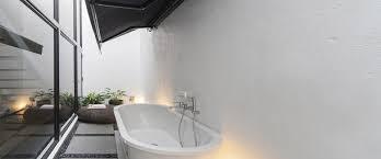 lloyd s inn boutique hotel singapore lloyd s inn boutique hotel singapore bathroom