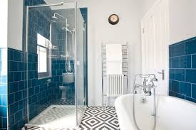 How To Refresh Your Bathroom On Any Budget Classy Bathroom Refresh Minimalist