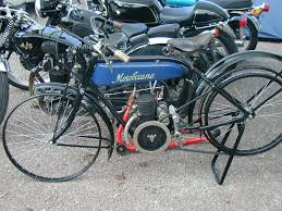 file motobecane mb1 jpg wikimedia commons
