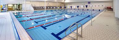 indoor school swimming pool. Simple Pool KincoppalRose Bay School U2013 Indoor Pool NSW On Swimming Pool