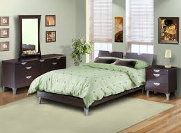 bedroom ideas for young adults women. Astonishing Minimalist Interior Of Bedroom With Beautiful Painting And  Indoor Plant Featuring Hickory Flooring Bedroom Ideas For Young Adults Women R