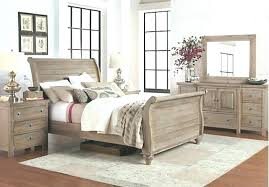 Bedroom Furniture Home Decorating Modern Ideas Aarons Store Sets