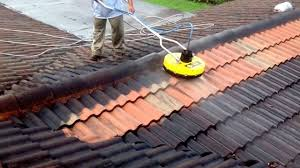 Image result for tile roofing