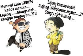 Image result for jowo kuno