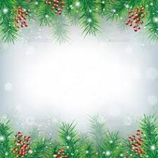 Christmas Backgrounds For Flyers 812 Best Christmas Flyer Images Christmas Flyer Christmas