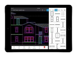 best apps for architects and