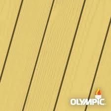 Deck Stain Colors Home Depot Exterior Concrete Behr Online