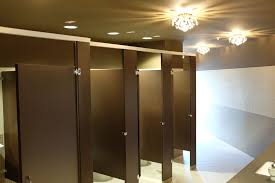 bathroom stall partitions. Toilet Partitions Bathroom Stall