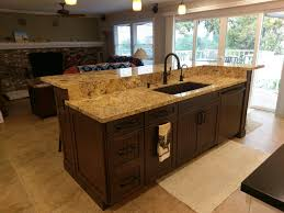 Cabinet Warehouse San Diego Western States Cabinet Wholesalers Wholesale Contractors Cabinets