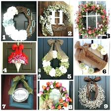 artificial wreaths for front door artificial fall wreaths for front door silk fall wreaths for front artificial wreaths for front door