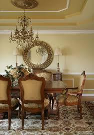 dining room wall decorating ideas: dining room accentuate wall decor for dining room ideas