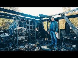 Видеозаписи BELRACE - Автоклуб Белгород       | ВКонтакте