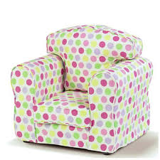 pleasing childrens armchair next with 10 best 10 best children s armchairs furniture for kids images