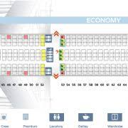 seating plan boeing 777 300er cathay pacific brokehome emirates business cl seat map boeing 777 300 new regional cathay pa a part