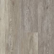 armstrong luxe luxury vinyl flooring rigid core a6414 limed oak cau gray