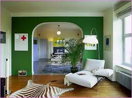 painting a room two colorsPainting Rooms With Two Different Colors Also Painting Living Room