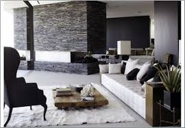 For Contemporary Living Room Feel The Contemporary Living Room Midcityeast