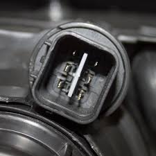 EverydayAutoParts.com - 06-08 Hyundai Sonata Drivers Headlight ...