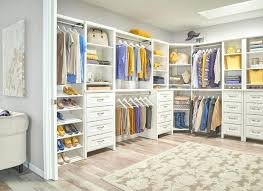 master bedroom closet ideas our new impressions white finish can give your master closet a stylish master bedroom closet ideas