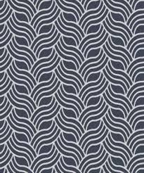 precious silk art deco silver blue wallpaper on silver art deco wallpaper uk with precious silk art deco silver blue wallpaper decorsave wallpapers