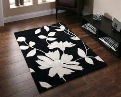full size of gray and white striped outdoor rug grey indoor decorating your own acres awesome