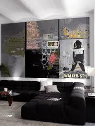 Best Wall Art For Mens Bedroom Chic Bedroom Design Planning with Wall Art  For Mens Bedroom