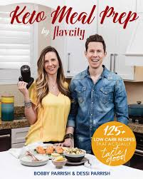 You'll use keto as a lifelong tool to stay trim, healthy, energetic, and free from the disastrous health conditions caused by the typical american diet. 15 Best Keto Cookbooks Of 2020 Uk