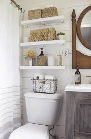 bathroom sink decor. Above Toilet Storage Stainless Steel High Faucetexuberance White With Regard To Marvellous Glass Shelf Bathroom Sink Decor