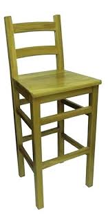 breakfast bar chairs furniture wooden stools stylish kitchen pertaining to 2 from legs table and