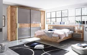 Pretty Schlafzimmer Holz Modern Pictures Schlafzimmer Aus