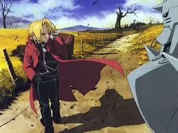 Inspirational Anime Quotes Enchanting Top 48 Inspirational Anime Quotes [Best List]