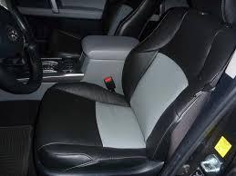 128 0 kb pasenger seat jpg 129 4 kb rear jpg 145 5 kb