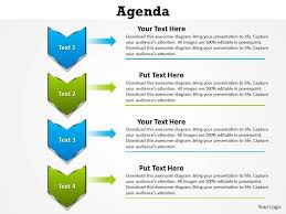 √ Ppt Meeting Agenda Team Meeting Agenda Templates Gsebookbinderco ...