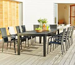 Furniture Warehouse Kitchener Patio Furniture Outdoor Living Jysk Canada