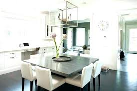 cool dining room table. Plain Cool Square  On Cool Dining Room Table