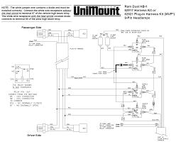 sno way wiring diagram wiring library meyer salt spreader wiring diagram beautiful car sno way wire harness universal ez to use speed