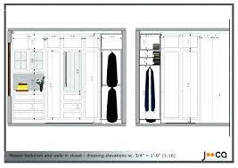 standard walk in closet size closet size large size of amazing design standard walk in closet