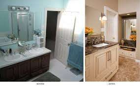 bathroom remodel do it yourself. Do Yourself Bathroom Remodel It T