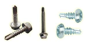 Cancofasteners International Manufacturer Of High Quality