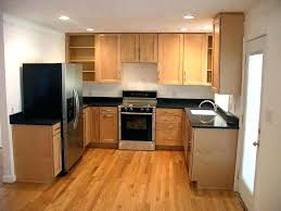 kitchen cabinet kitchen cabinets t kitchen cabinet kitchen cabinet makeover