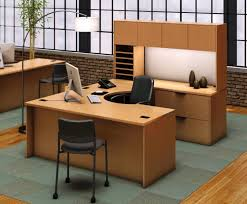 computer table designs for office. computer table design for office. large images of desk designs home best u office