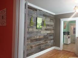 Interesting Wood Flooring On The Wall 45 For Simple Design Decor with Wood  Flooring On The Wall