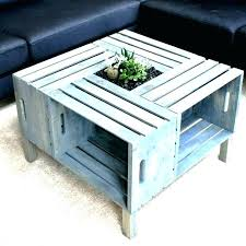 Coffee table designs diy Glass End Table Designs Diy Table Designs Simple Wood Coffee Table Simple Table Wood Coffee Table Best End Table Designs Diy Topic Related To Coffee Carouinfo End Table Designs Diy Crate End Table Table Designs Diy Dining Table