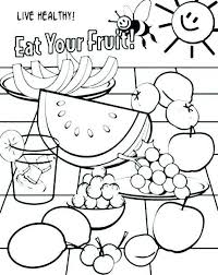 Chuck E Cheese Coloring Page Beautiful Thanksgiving Food Coloring