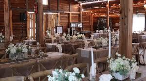 brandon photographers eastern hillsborough county florida brandon photographers have some great country wedding venues