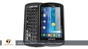 verizon samsung smartphones. samsung stratosphere i405 4g lte cdma android slider phone, black (verizon) | review/test verizon smartphones e