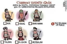 islam a religion of tolerance essay ame gob ec islam a religion of tolerance essay