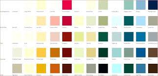 Glidden Paint Color Chart Glidden Paint Lowes Mangaonline Co