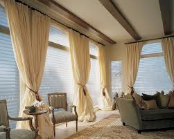 best 25 extra long curtain rods ideas on extra long within 144 inch curtain rod decorating